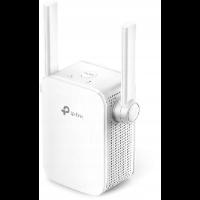 TP-LINK TL-WA855RE – zdalnie sterowany wzmacniacz WiFi
