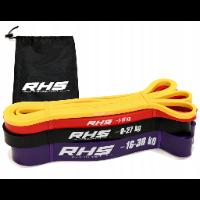 RHS Sport Equipment Power Band