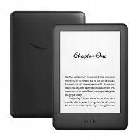 Amazon Kindle Touch 10 8 GB