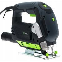 Wuber JS-1200