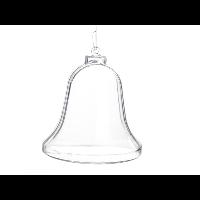 Dekoration1 Akrylowy dzwonek
