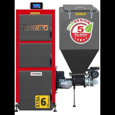 Termiko Astro Firestarter MT5