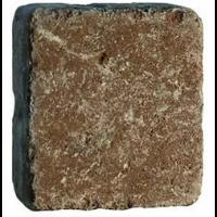 Kostka Brukowa Libet Merano Antico