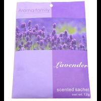 Aroma Family Lawenda
