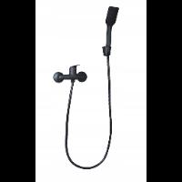 Yoka Adela – bateria łazienkowa ze słuchawką prysznicową