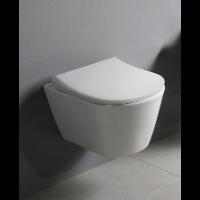 Sapho – bidet i toaleta w jednym