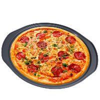 Blacha do pieczenia pizzy