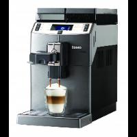 Saeco Lirika RI9851/01 One Touch Cappuccino – automatyczny ekspres do kawy