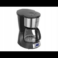Transa Electronics TE-70 – przelewowy ekspres do kawy