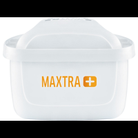 BRITA Maxtra+ Hard Water Expert – filtr do twardej wody