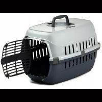 Transporter dla psów i kotów