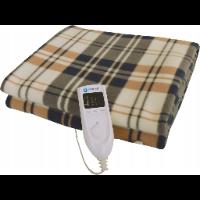 OROMED Bed Polar– koc elektryczny z termostatem