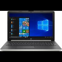 HP 15 – mocny laptop do pracy i nauki