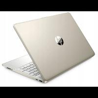 HP 15-EF1002DS – ultrabook z dotykowym ekranem