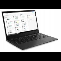 Lenovo 14W – tani ultrabook do nauki i pracy