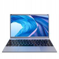 KUU XBOOK – laptop do 1500 złotych