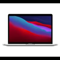 Apple MacBook Pro – ultrabook dla profesjonalistów