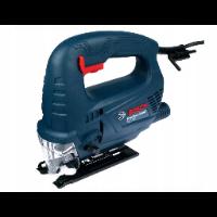 Bosch Professional GST 700