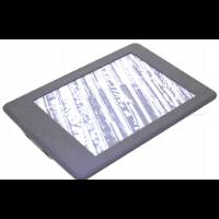 Amazon Kindle Paperwhite 3