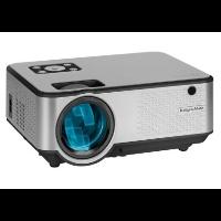 Kruger&Matz V-LED50