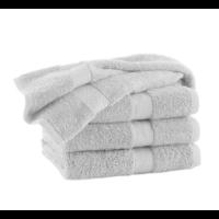 Skandynawski Dom – komplet ręczników z bawełny