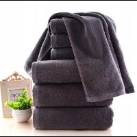 Ręcznik kąpielowy frotte