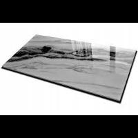 Ceral Płytki podłogowe gres
