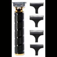 Krexus EX9087 – bezprzewodowy trymer do włosów