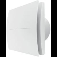 Eberg Quat – wydajny wentylator do łazienki