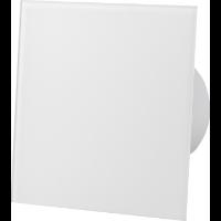airRoxy 01-064 – szklany wentylator łazienkowy