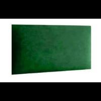 Panel tapicerowany 3D