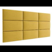 Ravio – panele tapicerowane na ścianę