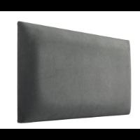Modullo – gładkie wezgłowie tapicerowane