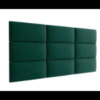 Ravio – duże wezgłowie tapicerowane