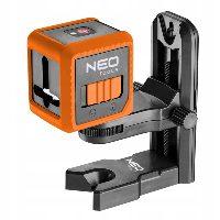 Neo Laser krzyżowy