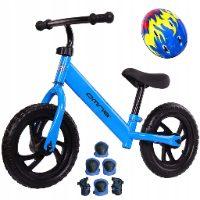 Omna Kids bike