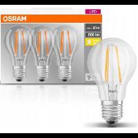 OSRAM 7W Filament