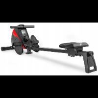 Hop Sport HS-030R Boost – składany wioślarz magnetyczny