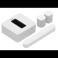 Sonos Beam ONE + dodatki