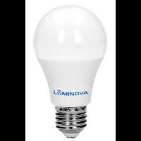 Luminova E27 12W