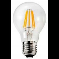 Superled 8W Edison
