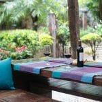 stół ogrodowy ranking