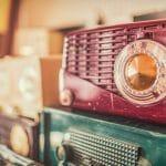 ranking radioodtwarzaczy