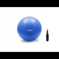 Piłka do ćwiczeń 65 cm