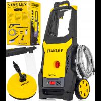 Stanley SXPW14PE