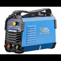 Weld Master IGBT-330A – spawarka inwertorowa