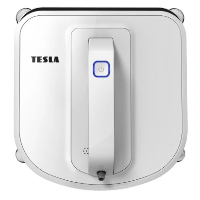 Tesla RoboStar W550