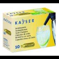 Kayser KAY1101