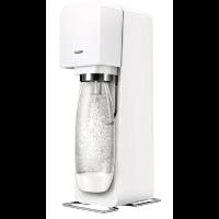 Saturator Sodastream Source