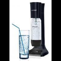 Saturator Wessper AquaFrizz